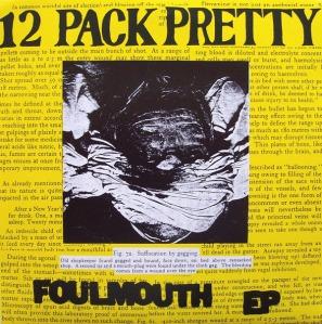 12 Pack Pretty 1
