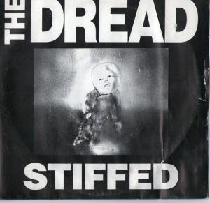 dread Stiffed