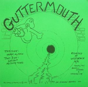 guttermouth - balls 2