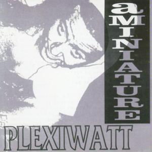 Plexiwatt