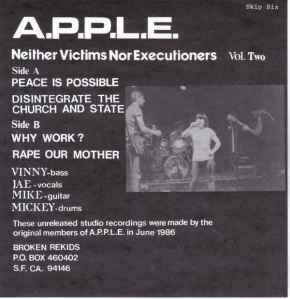 apple disintigrate2