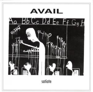 Avail-Satiate1