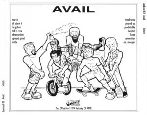 Avail-Satiate2