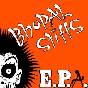 Bhopal Stiffs-EPA