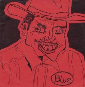 Blue - I Will Go See The Fish