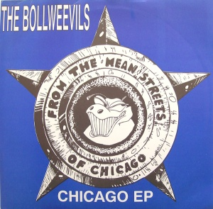 bollweevils-chicago1