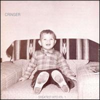 Cringer-Greatest Hits