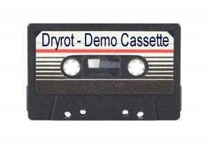 Dryrot-Demo