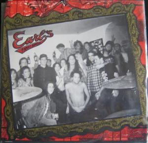 Earl's Family Bombers