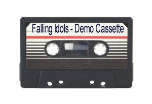 Falling Idols Demo