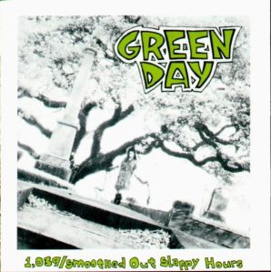 Green Day - Smooth 1