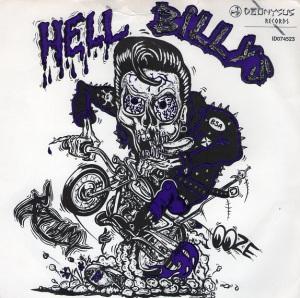 hellbillys1