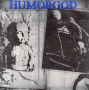humorgod