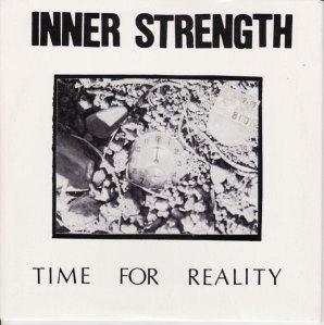 inner strength1
