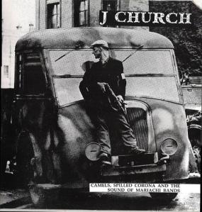 J-Church-Camels 1