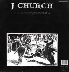 J-Church-Camels 2