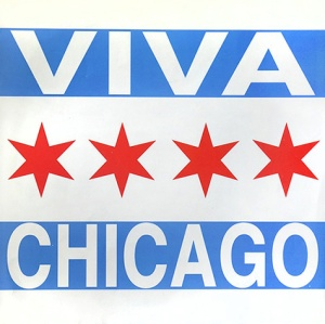 Viva Chicago (Bollweevils\88 Fingers Louie Split)