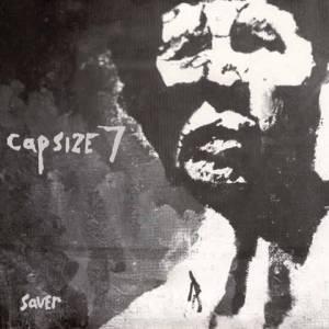Capsize 7
