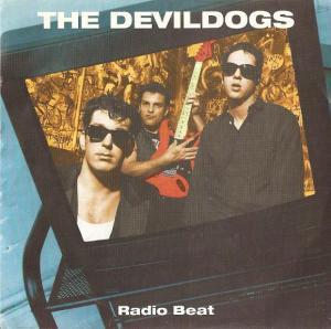 Devil Dogs-Radio Beat
