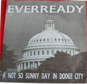 Everrready