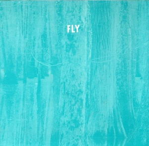 Fly - We Know