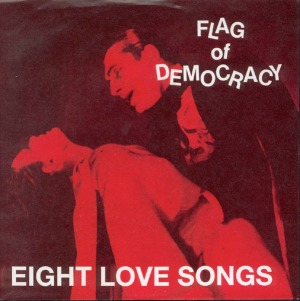 Eight Love Songs