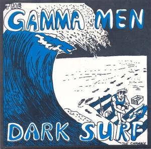 Dark Surf