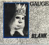 Gauge - Blank