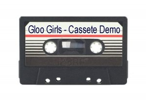 Gloo Girls-Demo