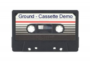 Ground - Demo