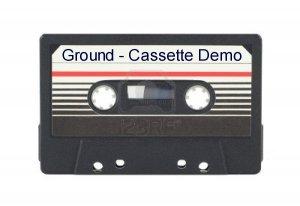 Ground - Demo