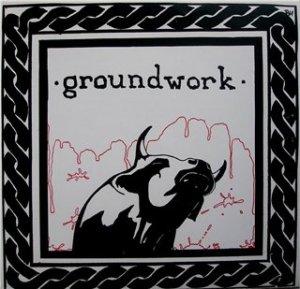 Groundwork\Suspended Animation Split