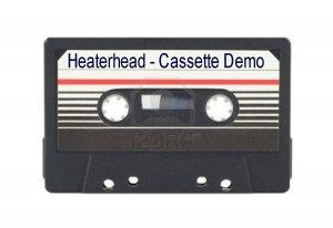 Heaterhead - Demo