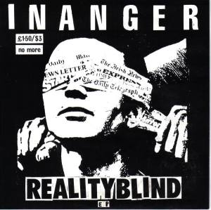 Reality Blind