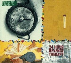 Jawbreaker-24 Hour