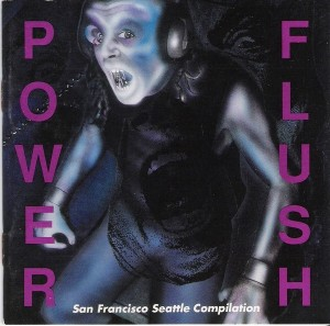 Power Flush: San Francisco, Seattle & You